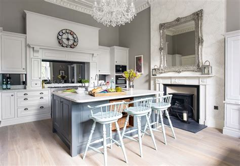 kitchen designer edinburgh edinburgh georgian townhouse restoration