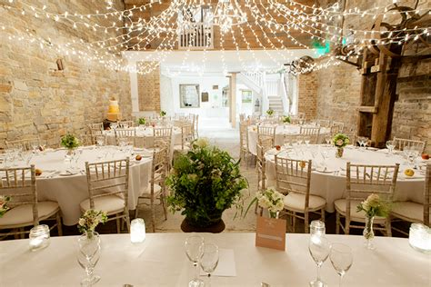 wedding packages in uk wedding planner rome by nardi