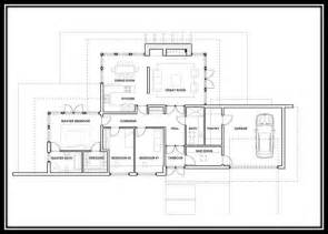 house plans with great rooms great room floor plan single story distinctive house
