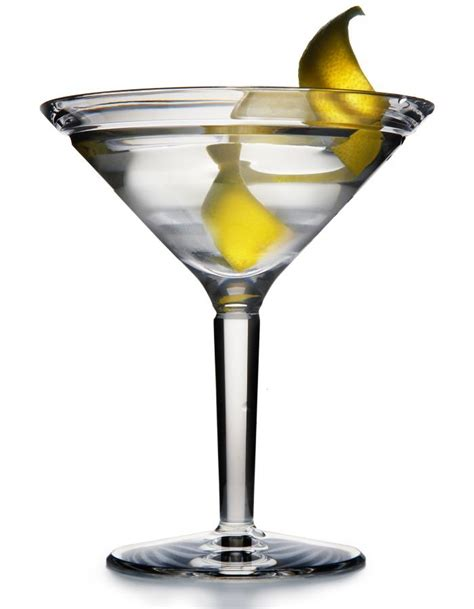 vesper martini vesper cocktail