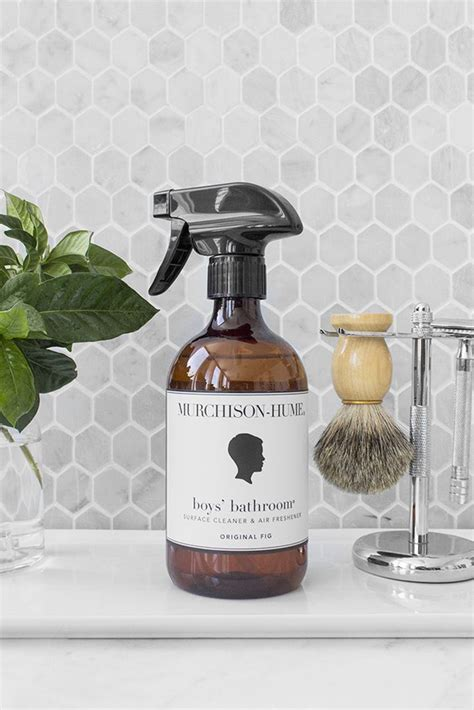 murchison hume boys bathroom cleaner murchison hume everyday furniture upholstery cleaner shop online