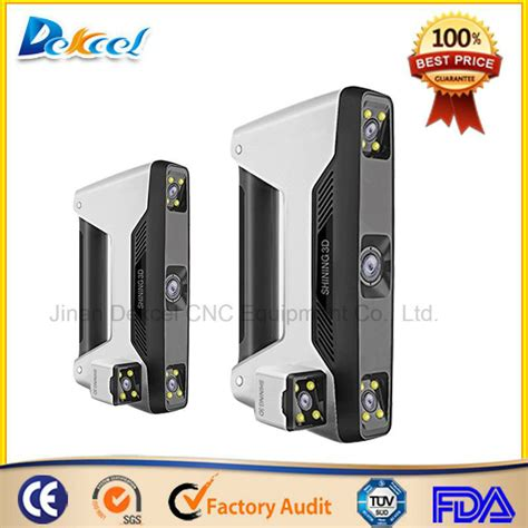 router scanner china 3d portable handheld ccd scanner for cnc router