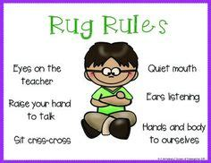 rug procedure something new what s the and student on