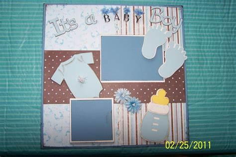 scrapbook layout ideas using cricut dees divine designs