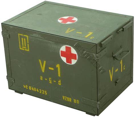 cassette militari cassetta cecoslovacca