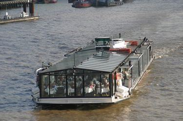 thames river dinner cruise reviews guide to touring london with london river tours