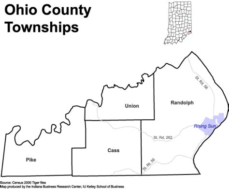 Union County Property Tax Records Ohio County Indiana Genealogy Courthouse Clerks Register Of Deeds Probate Vital Records