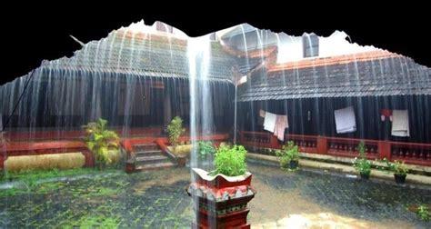 vernacular architecture  karnataka welcometoindia medium