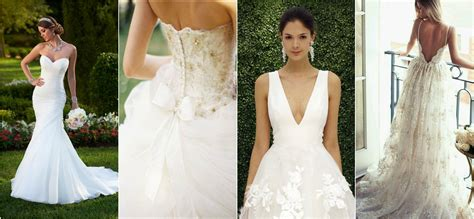 Wedding Dresses You Can Wear A Bra With by Bras For Wedding Dress Fabulous With Bras For