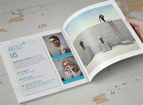 multi page booklet template multi page brochure template free reeviewer co