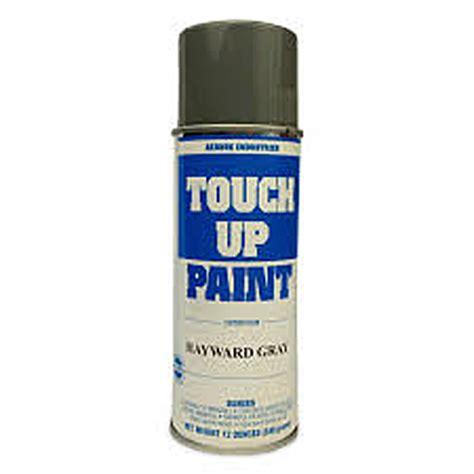 spray paint hayward taupe pool motor supply