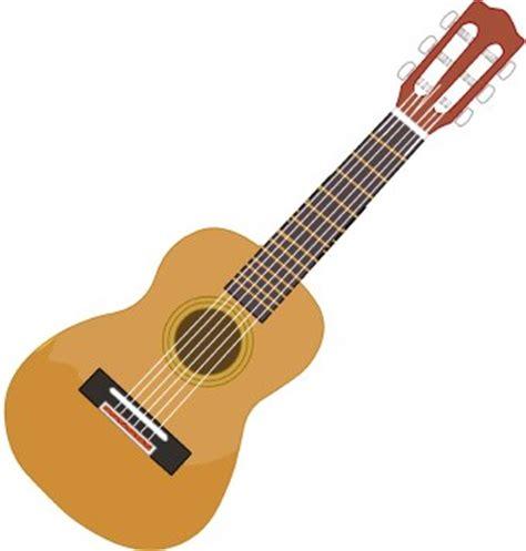 guitar clipart clip