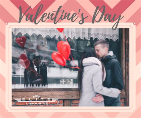 valentines in vancouver vancouver s day limo service