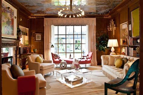 kips bay decorator show house  kemble interiors