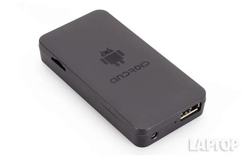 android mini rk3188 android mini pc review android tv sticks