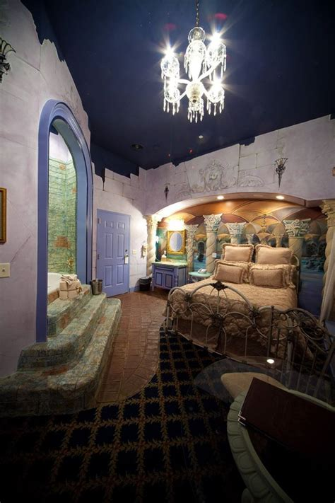 Theme Hotel Utah | there s an amazing themed hotel in utah and you ll