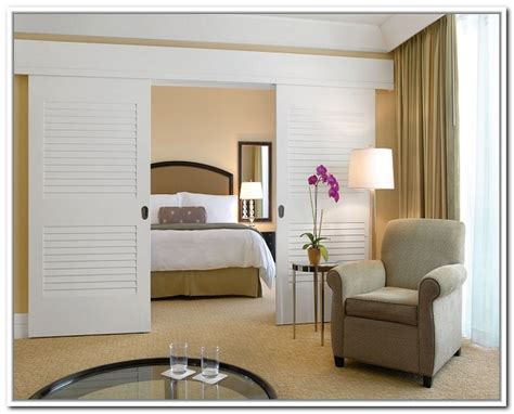 french closet doors for bedrooms homeofficedecoration french doors interior bedroom