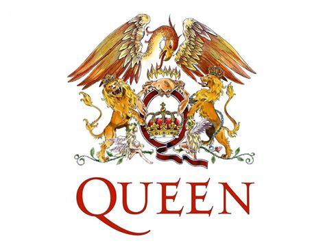 group history queenvinylscom