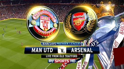 arsenal mu arsenalfc previa manchester united arsenal