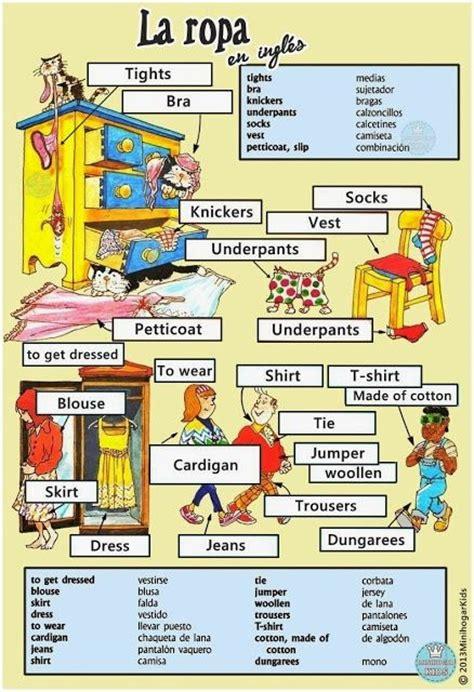 libro de vocabulario y ejercicios vocabulary workbook books m 225 s de 25 ideas incre 237 bles sobre aprender espa 241 ol en