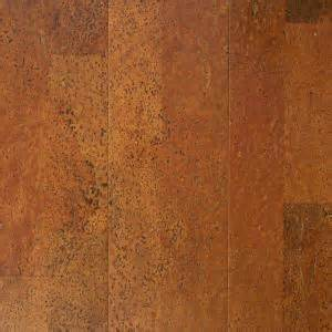 Cork Flooring Home Depot Millstead Take Home Sample Copper Cork Flooring 5 In X