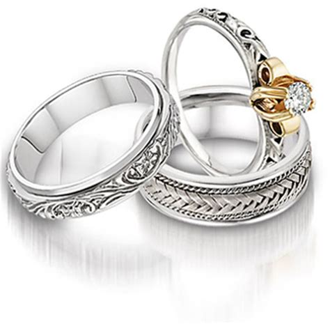 Best Wedding Rings by The Best Wedding Rings Applesofgold