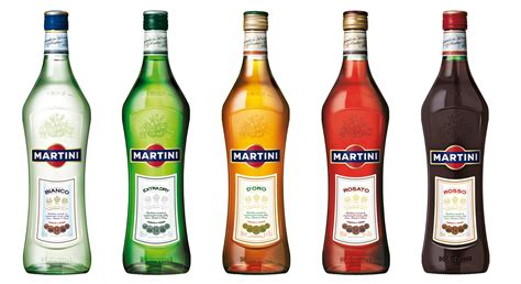 martini vermouth use rosso for sweet vermouth brown bottle