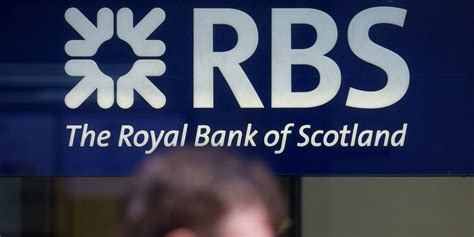 royal bank of scorland royal bank of scotland would relocate to if