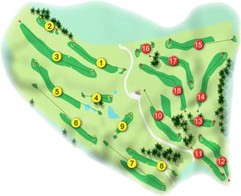 sbi green glen layout email id bray golf club wicklow golf deals hotel accommodation