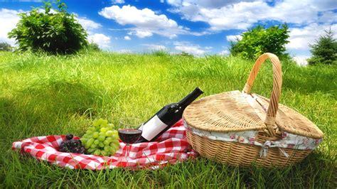 picnic wallpaper 1920x1080 81536