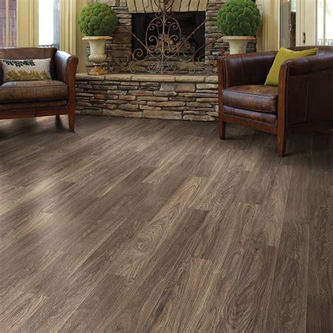 Empire Laminate Flooring Empire Flooring Reviews Latest Armstrong