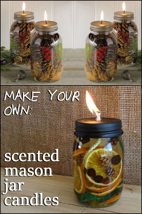 home decor gifts best 25 diy gifts ideas on