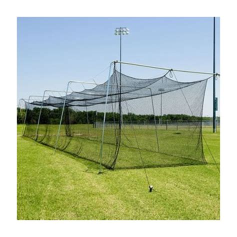 backyard batting cages for sale 28 backyard batting cages for sale back yard