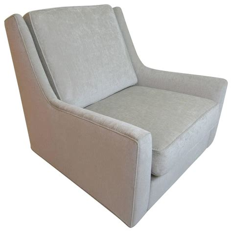 large lounge chair floating oversized milo baughman lounge chair for sale at