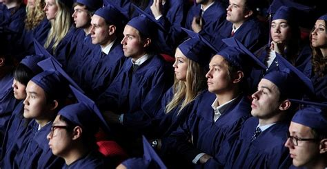 Rotterdam Mba Employment Report by More Than Half Of Rsm Master Graduates Snapped Up By
