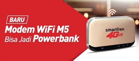 Wifi Andromax M5 Harga Review Modem Smarfren Wifi M5 4g Desember 2017
