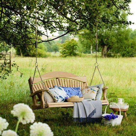 dc 6 swing 1000 ideas about tree swings on garden swings