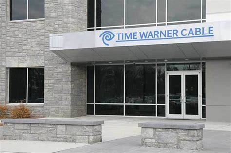news 14 raleigh time warner cable media time warner cable rejects charter wants higher merger