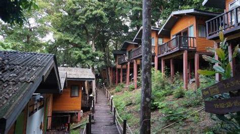 similan island bungalows similan islands picture of similan islands national park