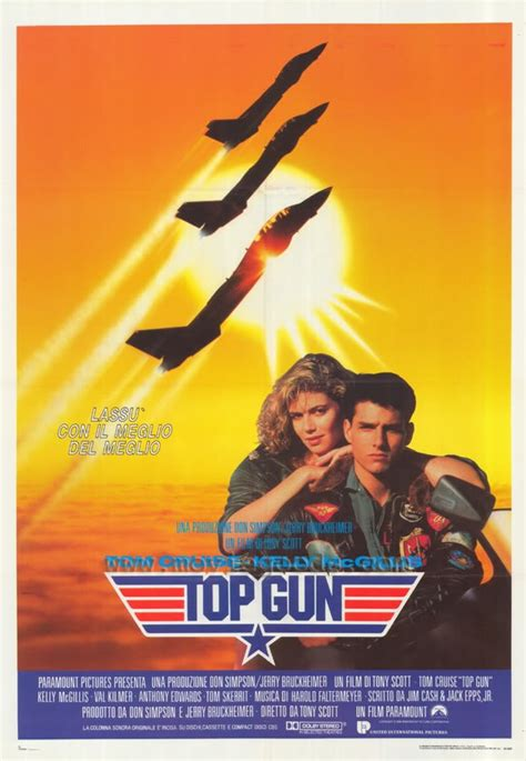 movies with tom cruise on netflix 12 best images about top gun run on pinterest the two