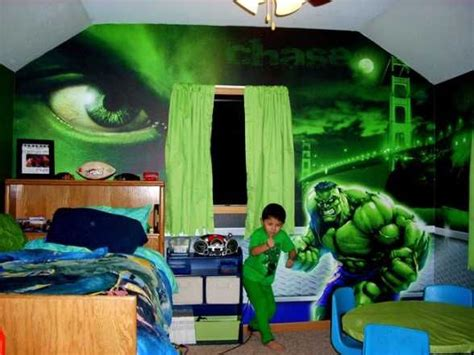 the avengers bedroom 17 best images about hulk bedroom hayden on pinterest