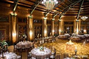 10 most beautiful wedding venues in chicago purewow