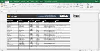 spreadsheet templates for mac spreadsheet template for mac 28 images 28 budget