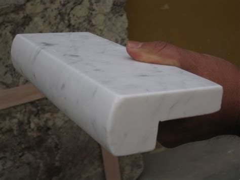 Marble Countertop Thickness by Pin By Phillips On Kitchens