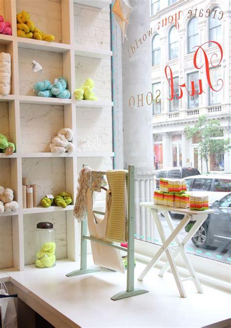 knitting store near me 17 best ideas about yarn store on yarn store