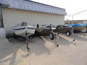 bass boats for sale in quad cities sales service m m marinem m marine