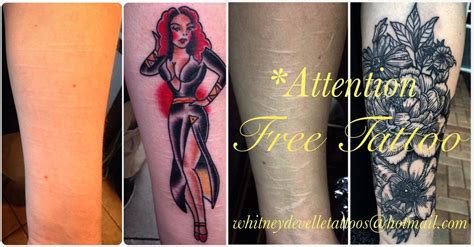 tattoo cover up artist uk this tattoo artist is offering to cover up people s self