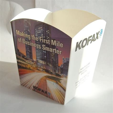 Printed Popcorn Box printed popcorn box small printed popcorn boxes in 3 sizes