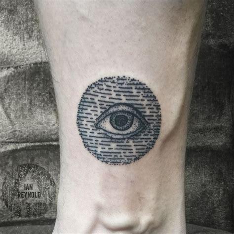 fine tattoo work 25 best ian reynold tattoos images on etching