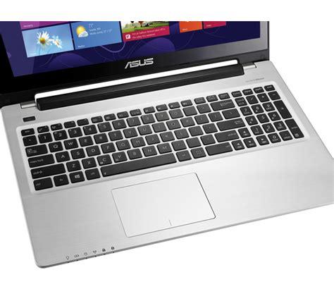 Asus Vivobook A442uq Fa020t asus vivobook s550ca cj073h notebookcheck it
